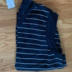 Tommy Hilfiger Sweaters - NWT Tommy Hilfiger Sweater Vest